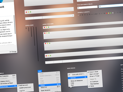 Pin On Freebies Ui Kits For All Types Of Projects