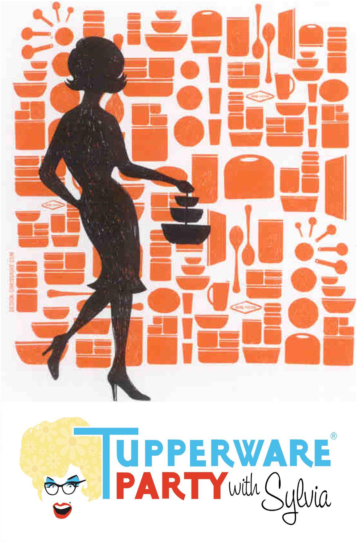 Tupperware Party Invitation Wording Love rent receipt template ...