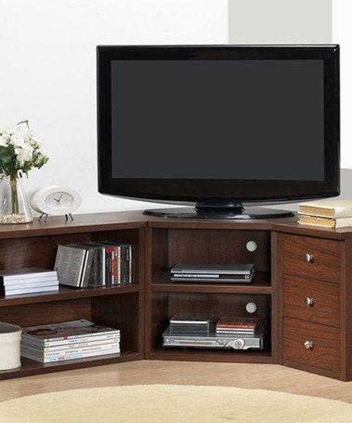 4 Decorative Tv Stand Design Ideas Contemporary Tv Stands Corner Tv Stands Corner Tv