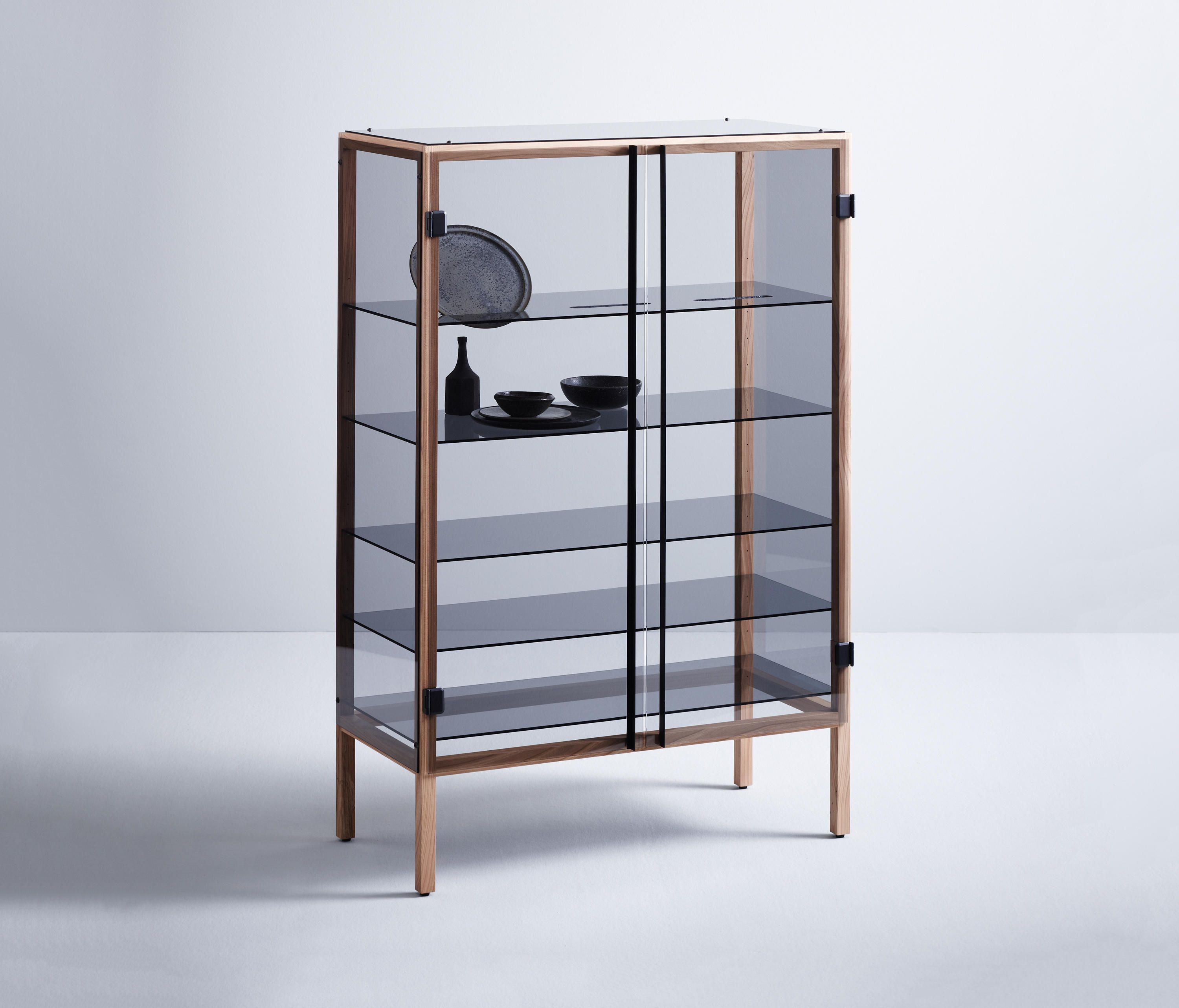 Shade By Bwer Display Cabinets Displayloose Furniture