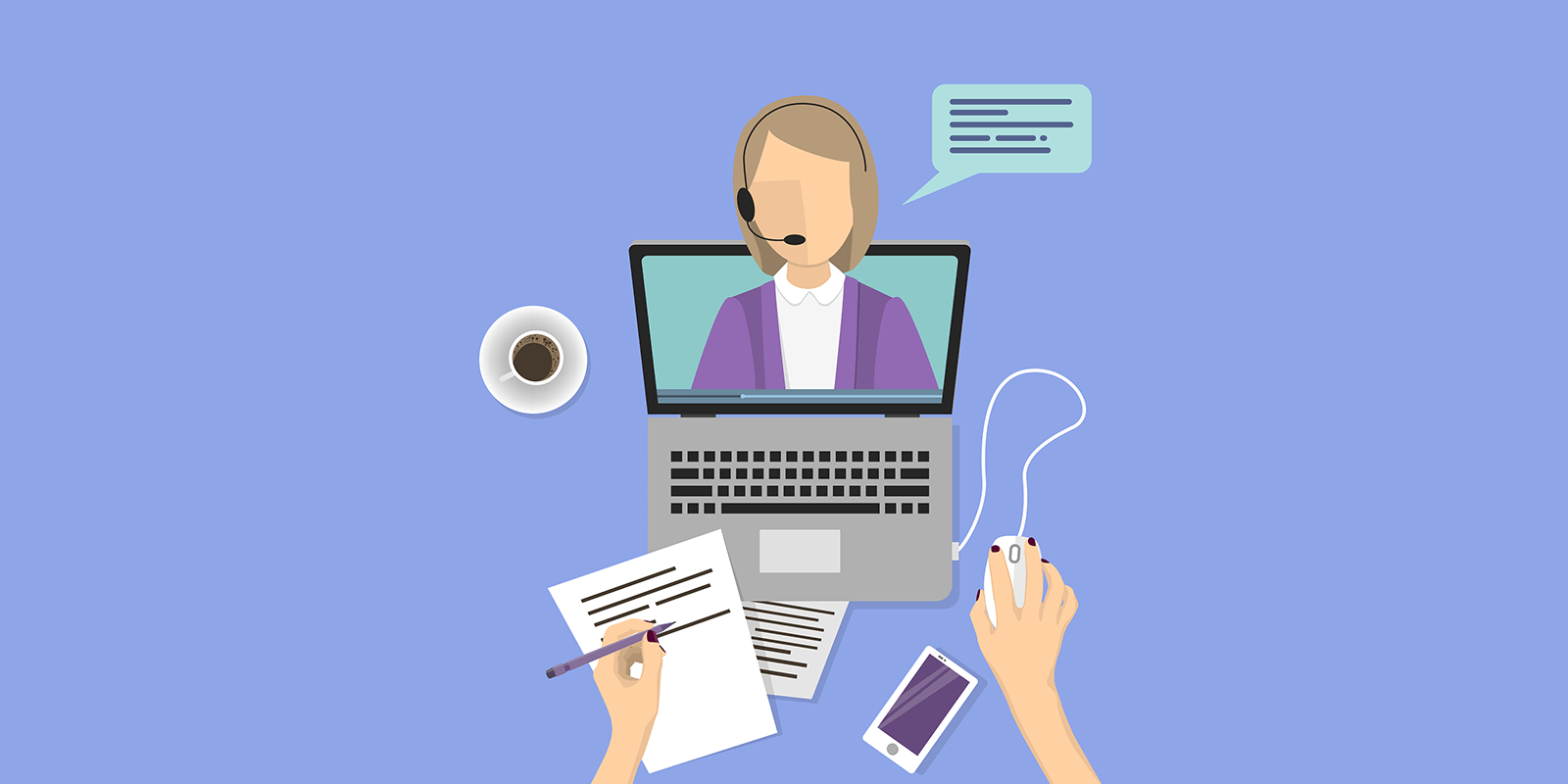 14 Common Remote Work From Home Jobs Flexjobs Remote Jobs Remote Work Job