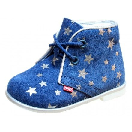 First Shoes Emel Kid Shoes Kids Fashion Baby Shoes