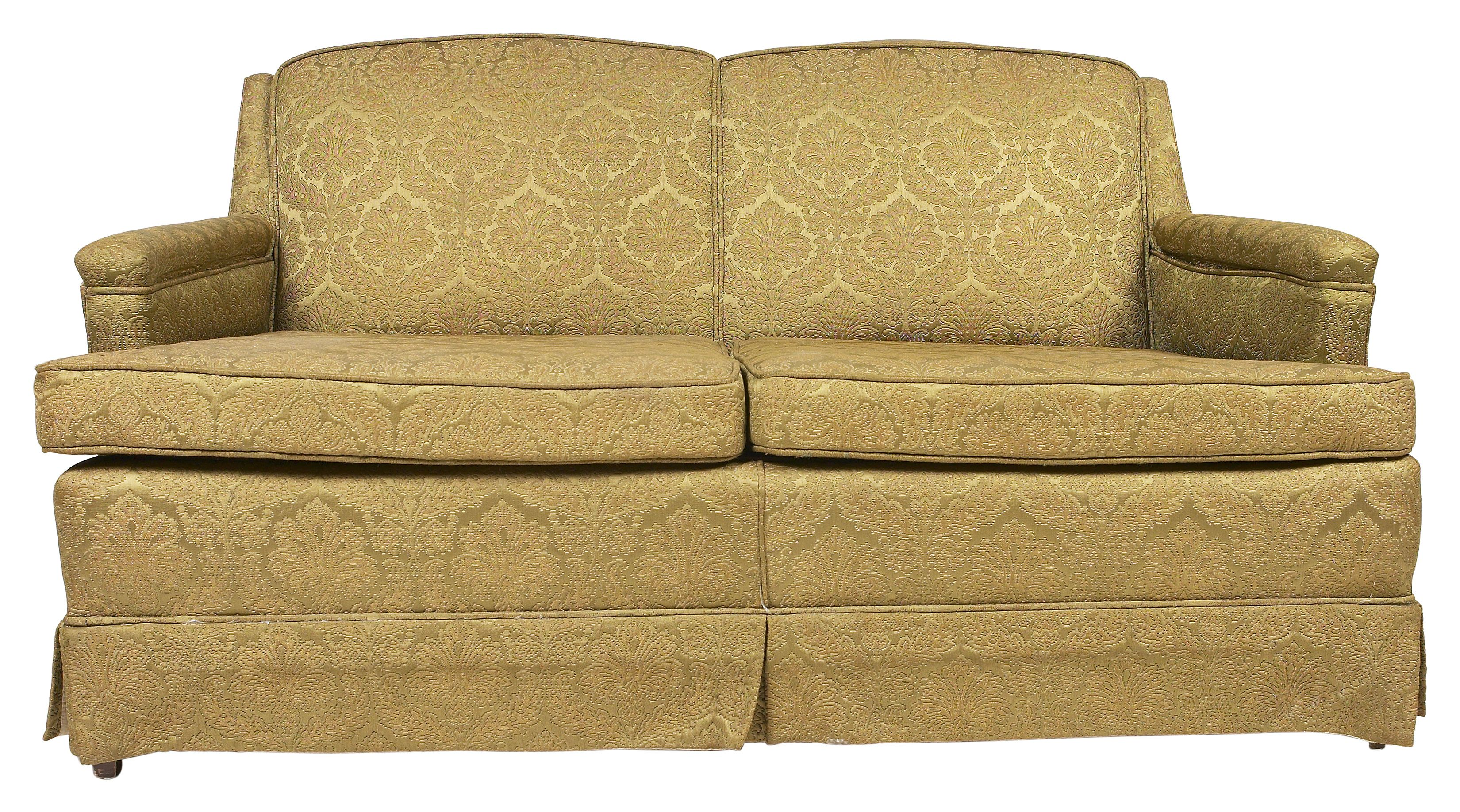 How Can You Decorate With a Taupe Sofa
