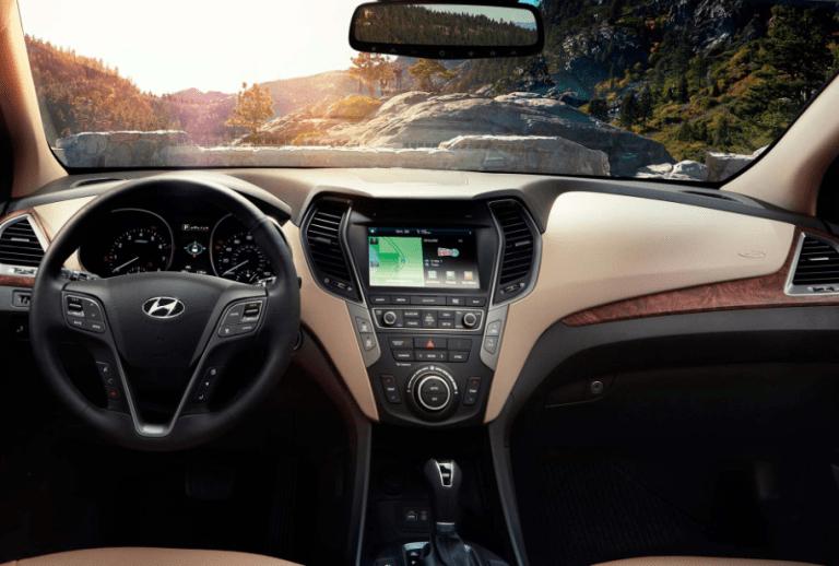 2020 Chevy Blazer Interior Chevrolet Pinterest Chevrolet