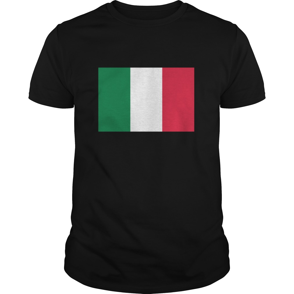 Flag Italy (dd) Women's T-Shirts #gift #ideas #Popular #Everything #Videos #Shop #Animals #pets #Architecture #Art #Cars #motorcycles #Celebrities #DIY #crafts #Design #Education #Entertainment #Food #drink #Gardening #Geek #Hair #beauty #Health #fitness #History #Holidays #events #Home decor #Humor #Illustrations #posters #Kids #parenting #Men #Outdoors #Photography #Products #Quotes #Science #nature #Sports #Tattoos #Technology #Travel #Weddings #Women