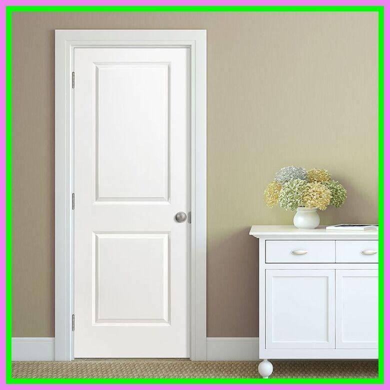 92 Reference Of 2 Panel Shaker Interior Door Masonite 2020