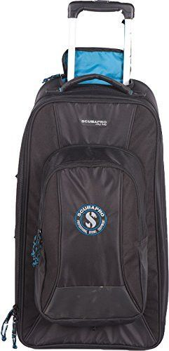 Scubapro Travel Bag   Travel bags, Diving, Bags