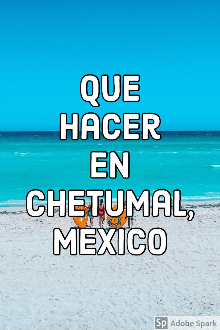 Descubre Que Hacer En Chetumal La Bella Capital Del Estado Mexicano De Quintana Roo Una Ciudad Totalmente Turistica Y Que Lugares Visitar En Chetumal Chetumal Bacalar Mexico City