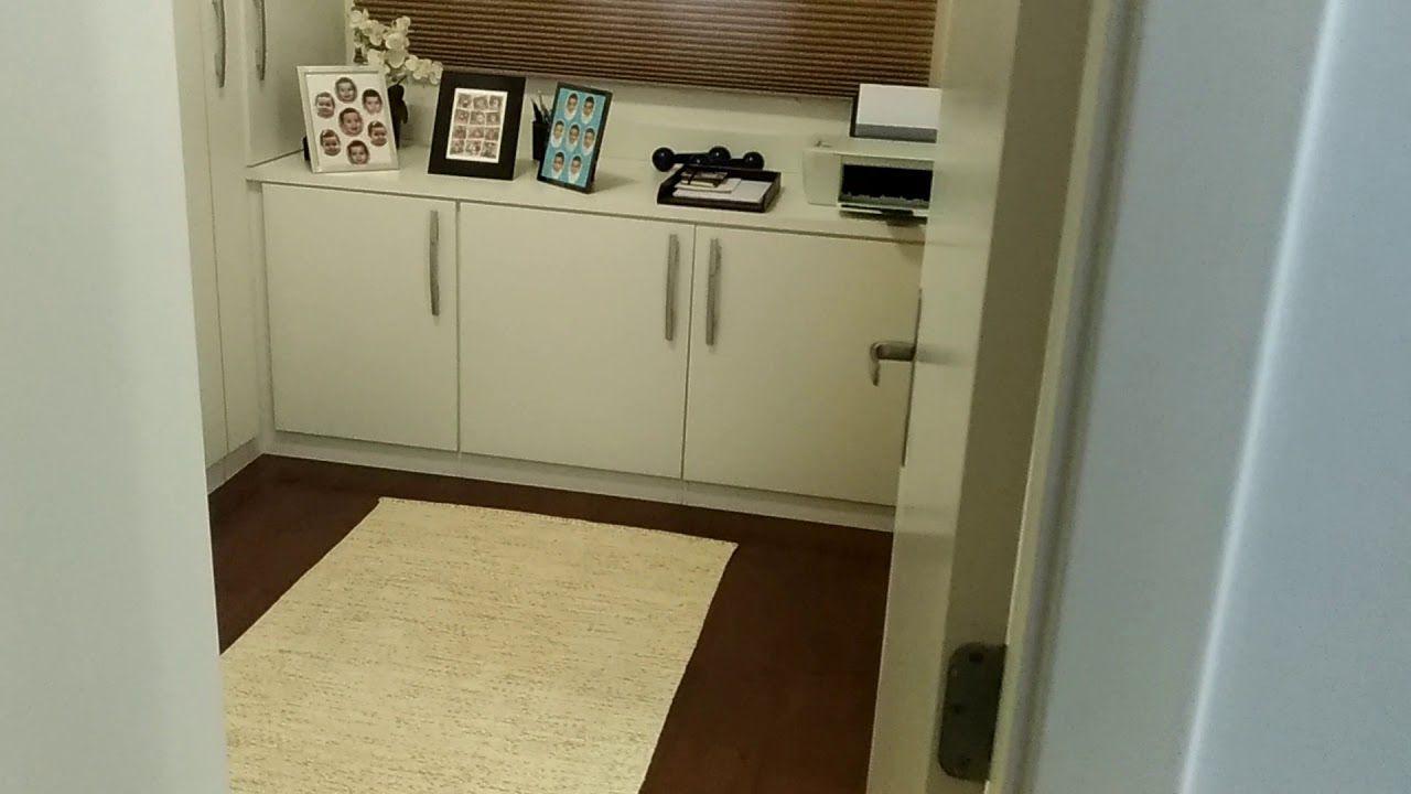 Apartamento Com 2 Dormitorios A Venda 62 M Por R 480 000