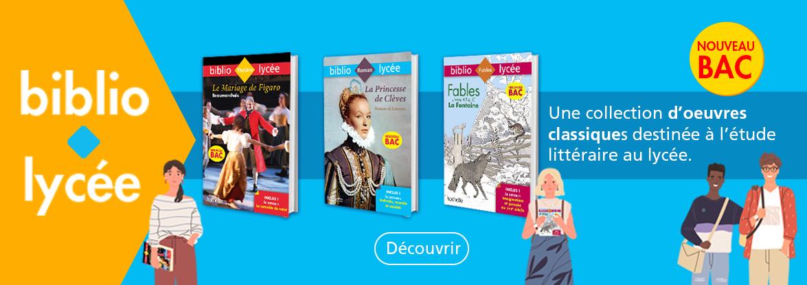 Hachette Education Famille Eleves Etudiants Des Livres Pour Apprendre Reviser Et Preparer Examens Et Concours In 2020