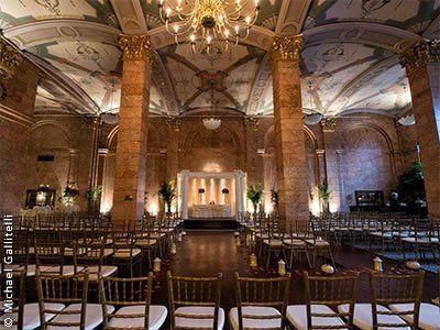 Weddings and Wedding planners
