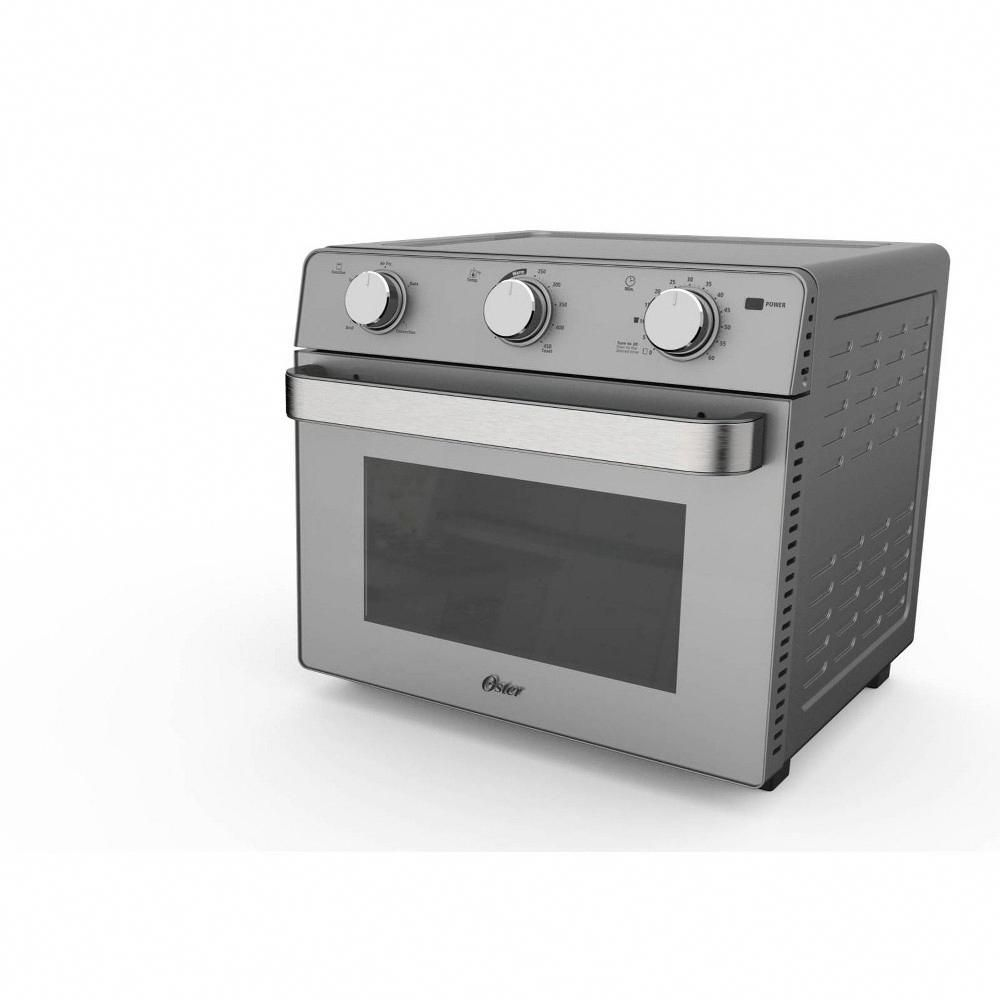 Tips And Guide On Air Fryer Airfryerguide Countertop Oven Air