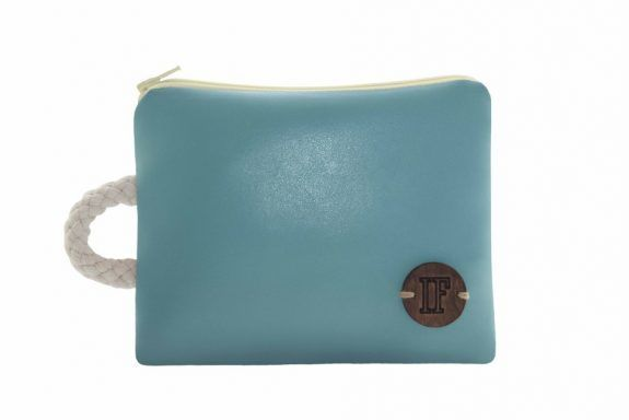 PK-Eco-Leather-Pocket-Blue-Colours