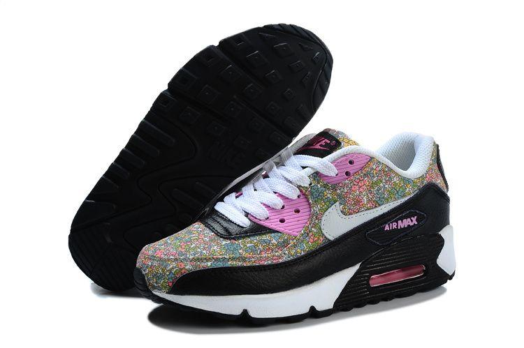 chaussures de séparation 4dbbb 66987 Nike Air Max 90 Women Shoes (116) , buy online 46.99 - www ...