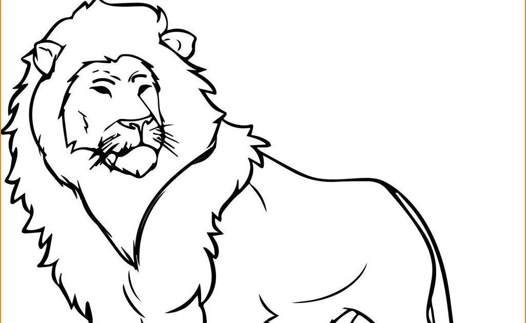 Paling Keren 30 Gambar Kartun Petani Untuk Anak Tk 42 Gambar Sketsa Hewan Kura Kura Hd Terbaru Gambar Hewan Download C Kartun Gambar Kartun Menggambar Orang