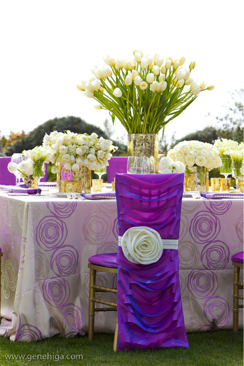 WILDFLOWER LINENWILDFLOWER LINEN - DESIGNER TABLE LINEN AND CHAIR COVER RENTALS
