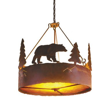 Lodge and rustic style lighting steel partners inc made in lodge and rustic style lighting steel partners inc made in america aloadofball Image collections
