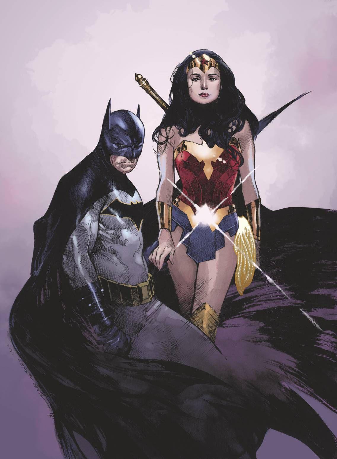Batman  40   Super Hero   Pinterest   Batman, Comics and Wonder Woman c75d4be354