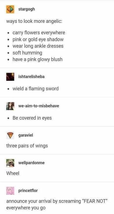 Die 21 besten und witzigsten Tumblr-Posts, die ich in dieser Woche finden konnte Ich habe keine Ahnung, w ... - #besten #dieser #finden #posts #tumblr #witzigsten #woche - #New #cuteanimalhumor