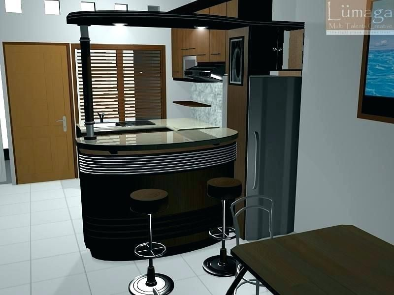 Home Mini Bar Furniture Simple Kitchen Design Bar Counter Design Modern Home Bar Designs