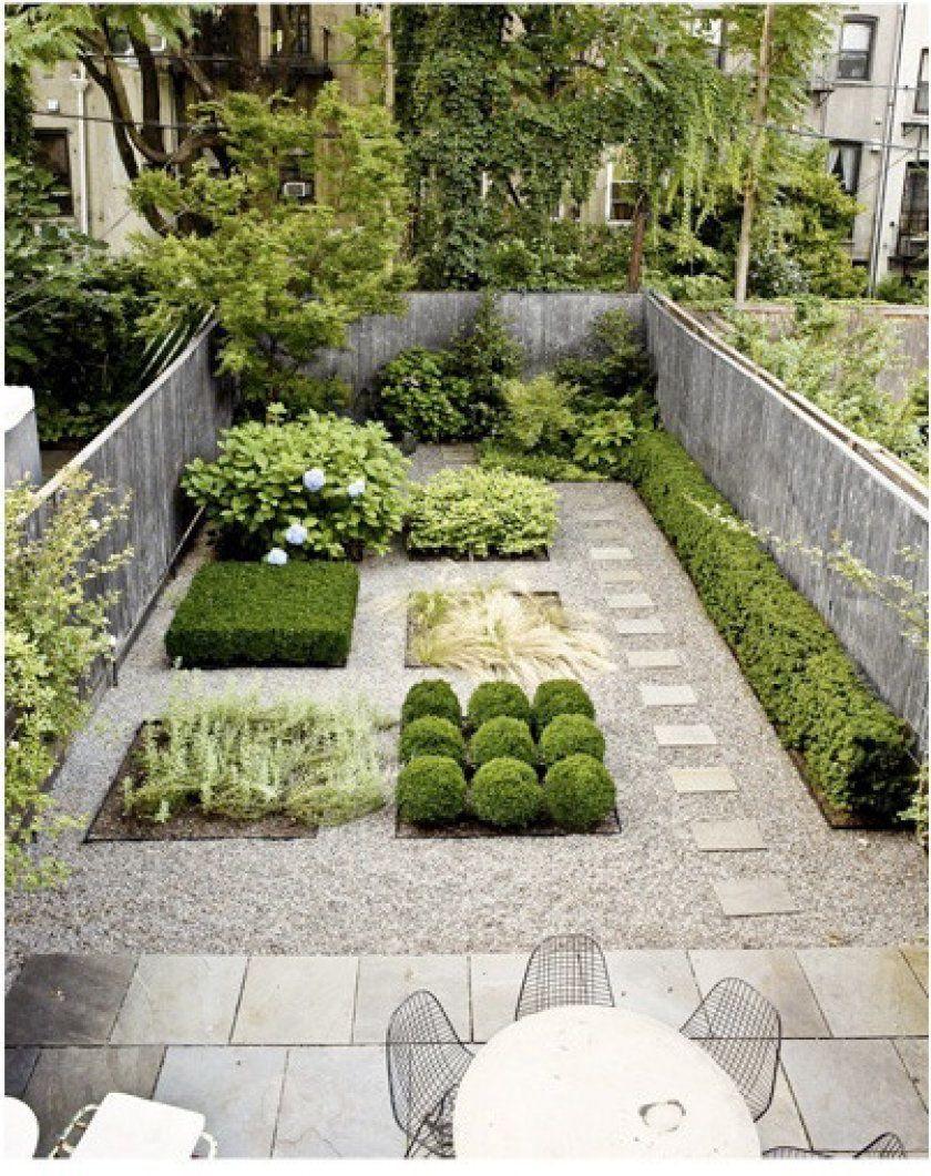 Awe Inspiring Backyard Japanese Garden Design Ideas Source You