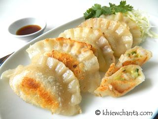 Dumpling dinner party i think so good eats pinterest japanese thai food recipes with pictures forumfinder Images
