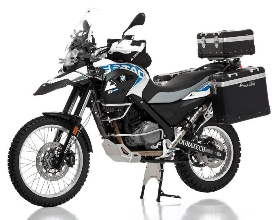 Amazing Bmw G650Gs Sertao With Touratech Upgrades Motorcycle Inzonedesignstudio Interior Chair Design Inzonedesignstudiocom