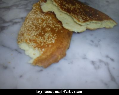 أطيب أنواع الخبز والفطائر العربية والأجنبية بالصور كتير حلوو Food Recipes Pastry
