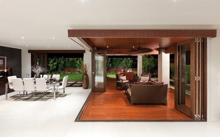 Patio alfresco designs drafting services for Outdoor alfresco designs