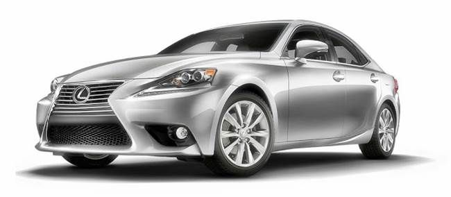 2018 lexus is 300. wonderful 300 2018 lexus is 300 awd review and release date america and lexus is