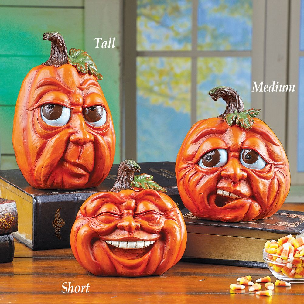 Fall Decor Catalogs