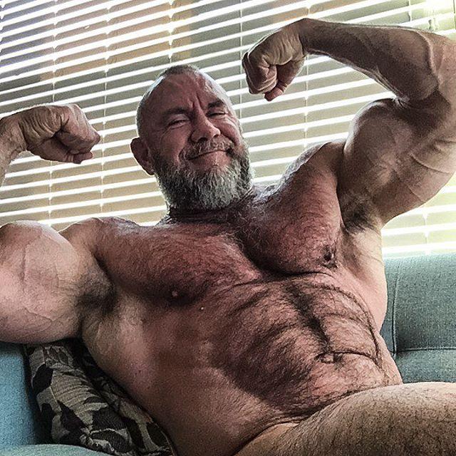blogs daddy gay