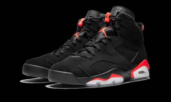 Air Jordan 6 Infrared 2019 Release 384664 060 2019 In 2020 Air Jordans Jordans Air Jordan Shoes
