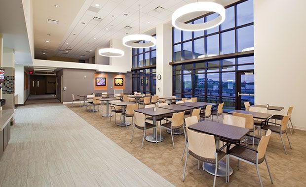 The Home Stretch Designing Rehab Centers Design Home Rehab Center