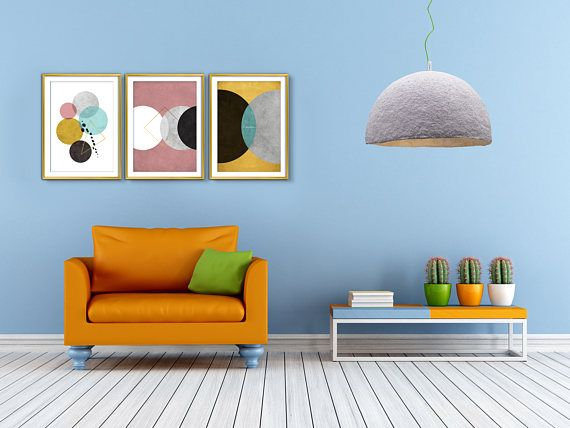 193bff84ace13103befda19655f55ef7 5 Frais Lampe Papier Design Kse4