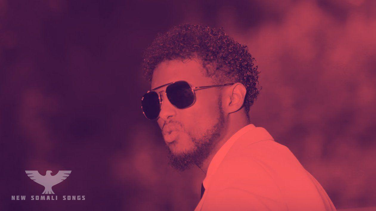 New Somali Songs Heeso Cusub Music Video Fanaaniinta Songs Music Videos Somali