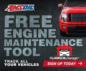 Very Handy Check It Out Engine Maintenance Tool Keeps All Your Records In One Place It S Like Pinterest For Your C Amsoil Car Maintenance Maintenance Tools