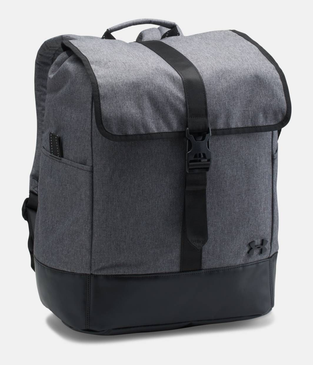 bbb39f2adfc6 Women's UA Downtown Backpack | Under Armour US | Gift Ideas ...