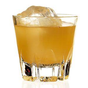 Longhorn Bull Shot Bull Shot Bull Shot Recipe Shots Alcohol
