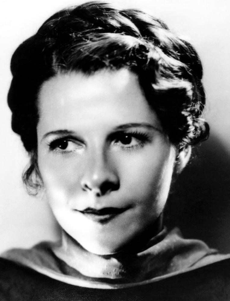 Image result for ruth gordon young and old