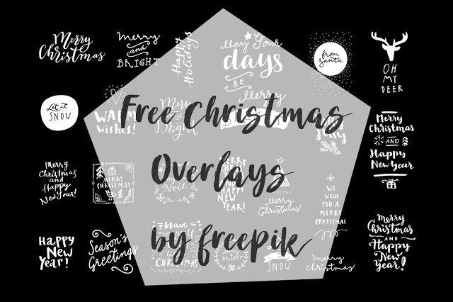 Dlolleys Help Free Christmas Overlays Christmas Card Photoshop Overlays Christmas Cards Free