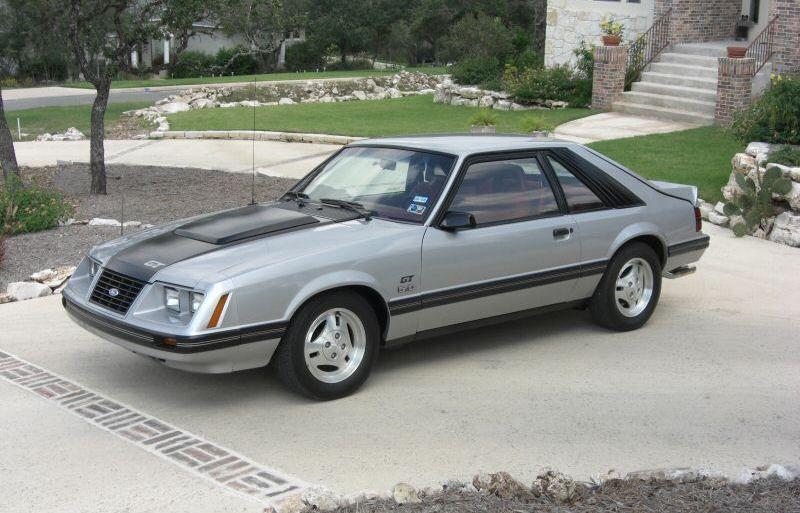 Mustang Gt S Cars Made In Detroit Pinterest Mustangs