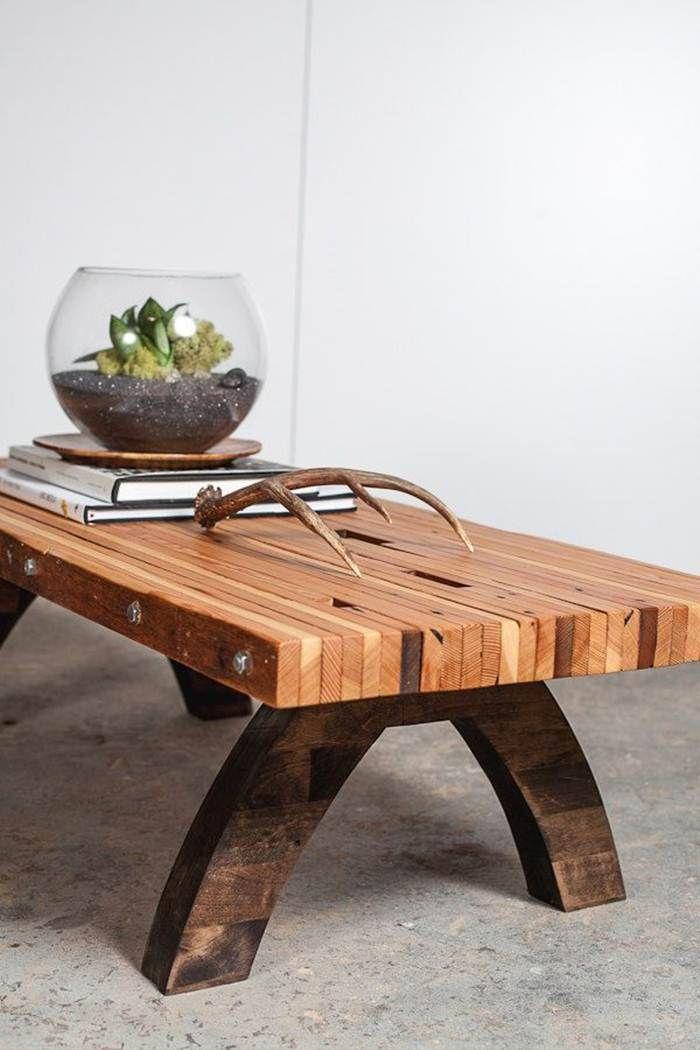 2015 country yemek masalar 1 evde son trend dekorasyon pinterest m bel holz ve tisch. Black Bedroom Furniture Sets. Home Design Ideas