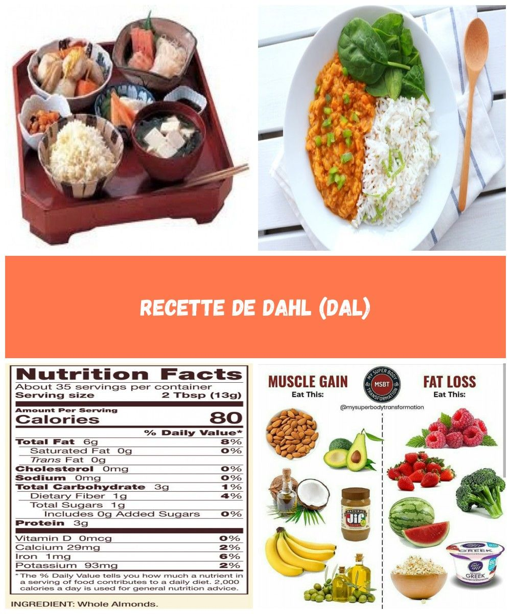 Pin Di Diet Quotes