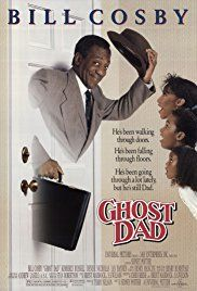 Download Ghost Dad Full-Movie Free