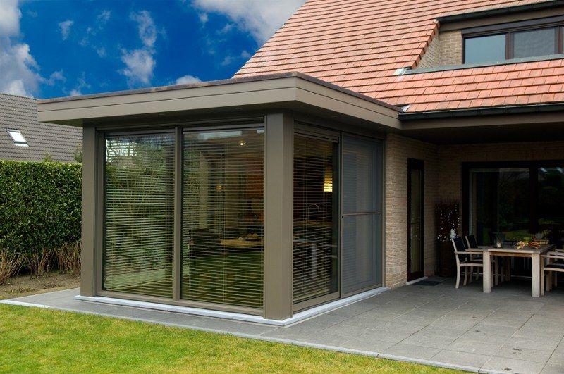 Uitbouw keuken google zoeken exterior design in