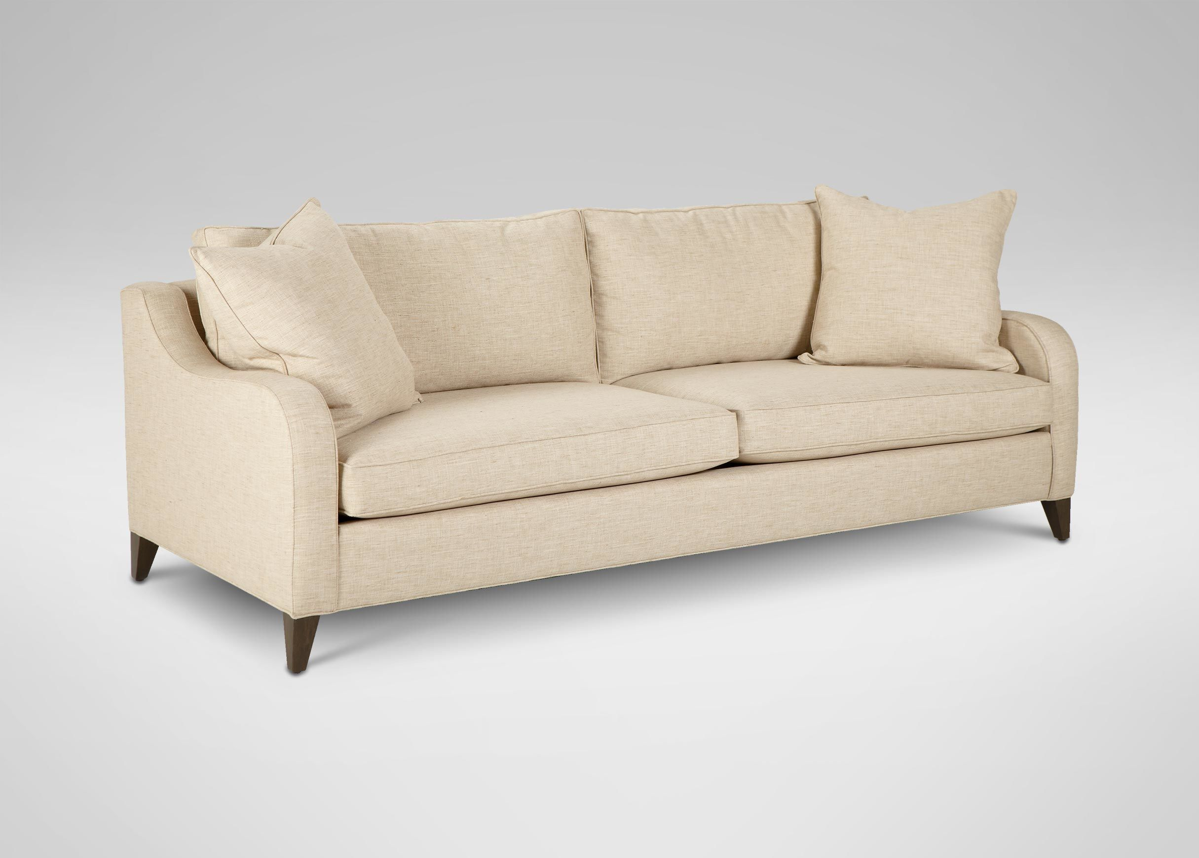 sofas products couches armchairs cushion more terms flodafors settees gb white rl read year ikea in en the loveseat about seat guarantee v single f sofa