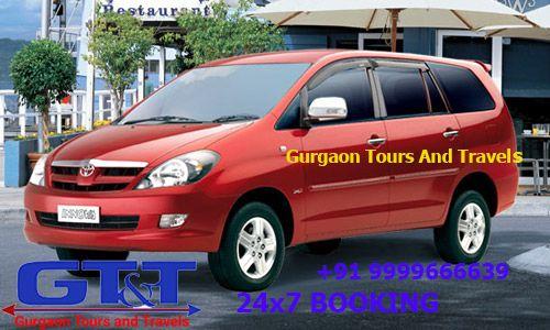 f2322f0631 Gurgaon taxi Service providers https   goo.gl qb4YVS  cab  gurgaon ...