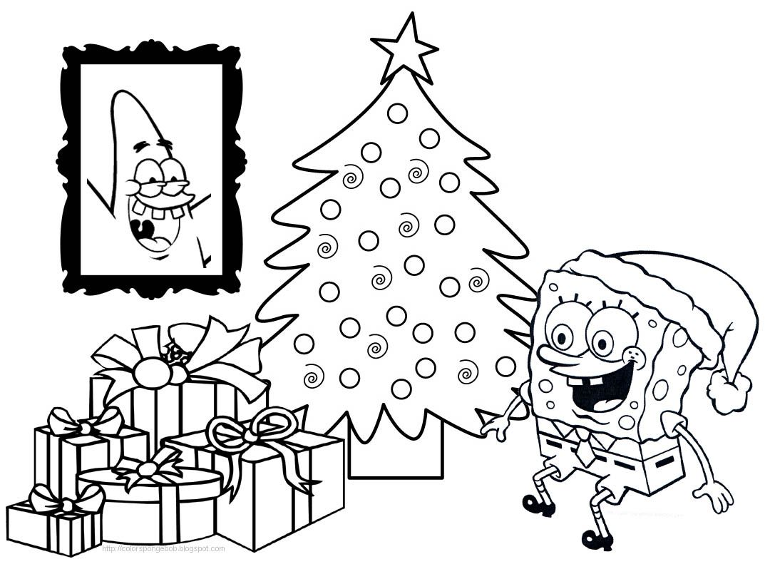 Pin By Maria Renteria On Coloring Pictures Christmas Coloring Pages Coloring Pages Christmas Coloring Sheets