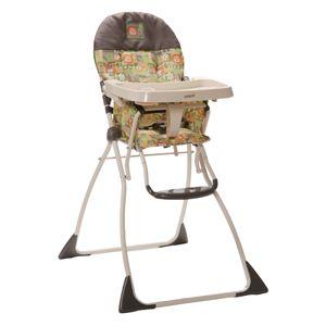 Flat Fold High Chair Born To Be Wild Djgusa High Chair Folding High Chair Chair